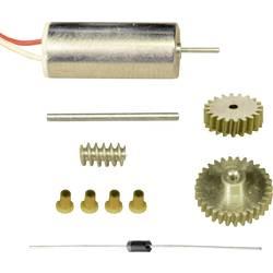 Sol Expert 90445 univerzální mikropohon