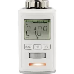 Programovateľná termostatická hlavica Sygonix HT 100, 8 až 28 °C