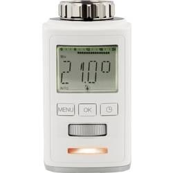 Bezdrátová termostatická hlavice ovládaná přes smartphone Sygonix HT100 BT, Bluetooth 4.0