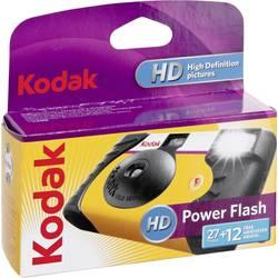 Kodak Power Flash jednorázový fotoaparát 1 ks s vestavěným bleskem