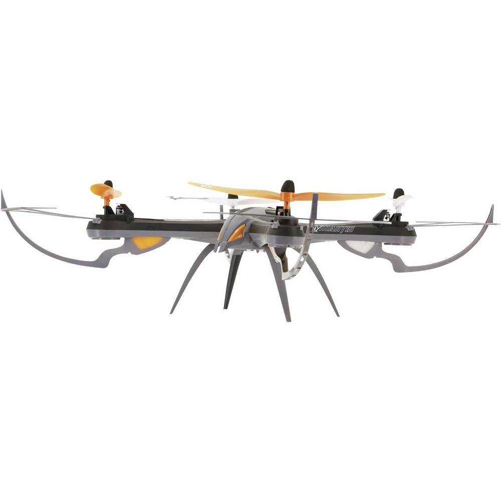 Dron Acme Zoopa Q 600 Mantis Rtf besides Patins  C3 A0 Glace Patin  C3 A0 Glace Patins 308633 likewise 9839 furthermore Dron Acme Zoopa Q 600 Mantis Rtf as well WAS W65 LED Rear Marker Reflector L  With Bracket 335310Z. on led orientation