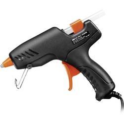 Tavná lepicí pistole UHU Starter Kit Hot Melt 48365