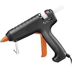 Tavná lepicí pistole UHU Promatic Hot Melt 48380