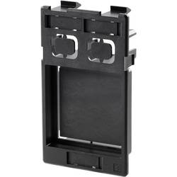 FrontCom® Vario použití deska, stíněný, 1x Power, 2 x data IE-FC-SP-PWB/2ST Weidmüller Množství: 1 ks