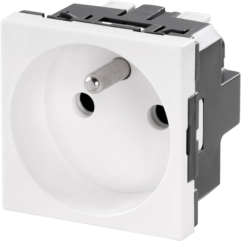 FrontCom® použití Power velký, zásuvka, FR Použití Power velké IE-FCI-PWB-FR Weidmüller Množství: 1 ks