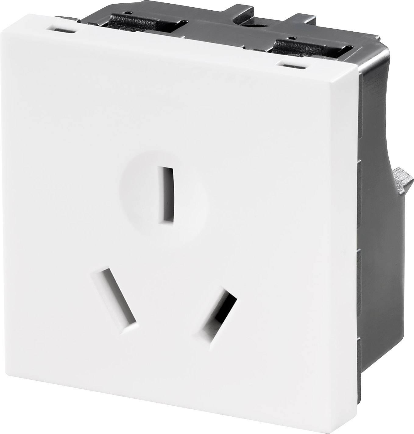FrontCom® použití Power velký, zásuvka, CN Použití Power velké IE-FCI-PWB-CN Weidmüller Množství: 1 ks