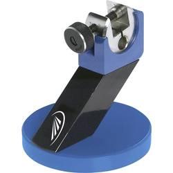 Držák pro třmenový mikrometr HELIOS PREISSER 0807101