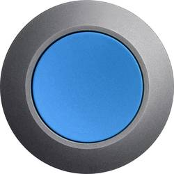 Tlačítko Siemens SIRIUS ACT 3SU1060-0JA50-0AA0, stisknutí, modrá, 1 ks
