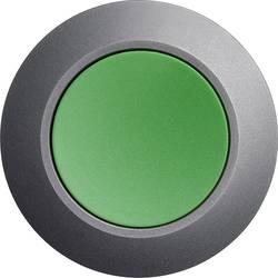 Tlačítko Siemens SIRIUS ACT 3SU1060-0JA40-0AA0, stisknutí, zelená, 1 ks