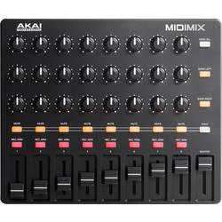 MIDI kontrolér AKAI Professional MIDIMIX