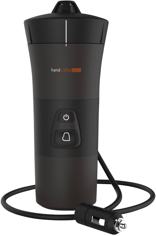 Kávovar do auta handcoffee 3770000482645, 12 V, 110 ml
