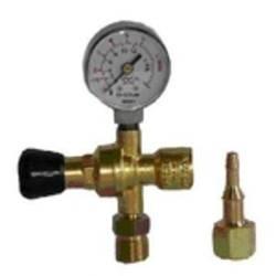 Tlakový redukční ventil Einhell 1576508