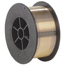 SGA drát 0,8 mm / 0,8 kg / ocel Einhell 1576702