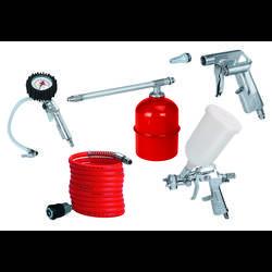 Pneumatická sada nástrojů Einhell 4132720