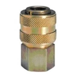 """Rychlospojka Einhell R3/8"""" IG pro kompresory Einhell 4139205"""