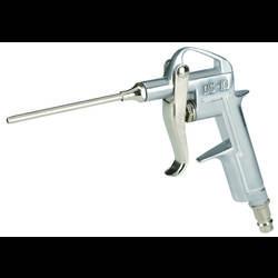 Pneumatická vyfukovací pistole Einhell 4133102
