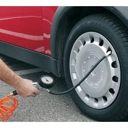 Pneumatická plnička pneumatik Einhell 4137000