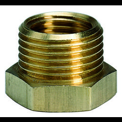 """Snížení R3/8"""" AG - R1/4"""" IG pro kompresory Einhell 4139600"""