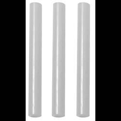 Lepicí tyčinky Einhell 4522199, Ø 11 mm, délka 200 mm, 24 ks