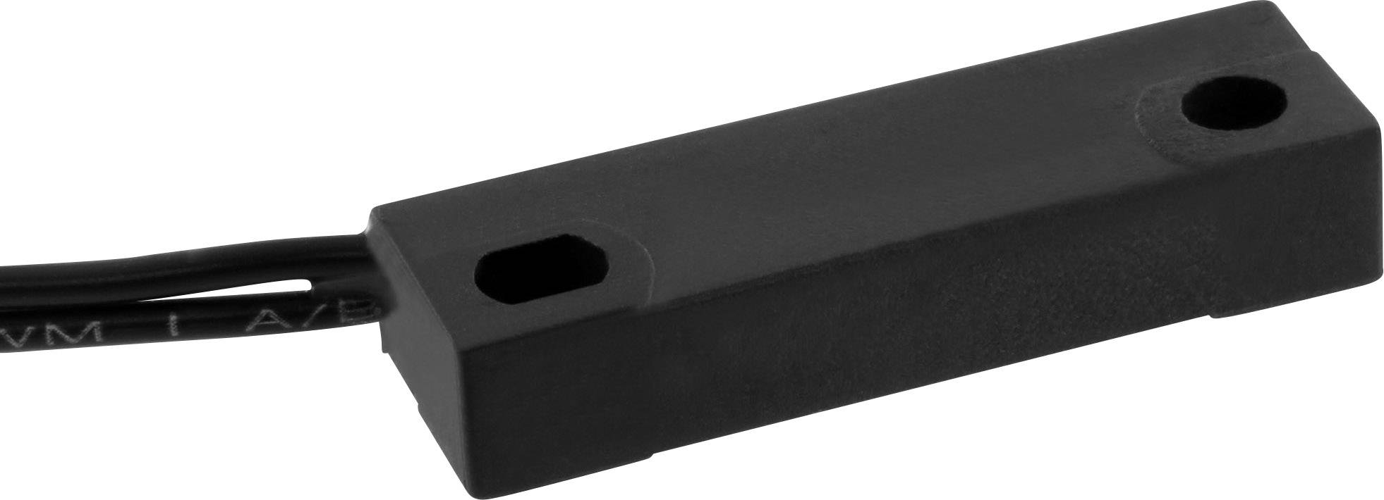 Jazyčkový kontakt StandexMeder Electronics 9263901054, 1 prepínací, 175 V/DC, 175 V/AC, 0.5 A, 10 W