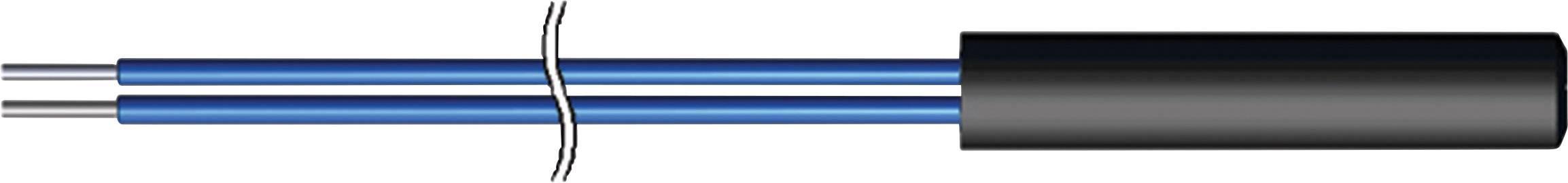 Jazyčkový kontakt StandexMeder Electronics 9143711054, 1 spínací, 180 V/DC, 180 V/AC, 0.5 A, 10 W