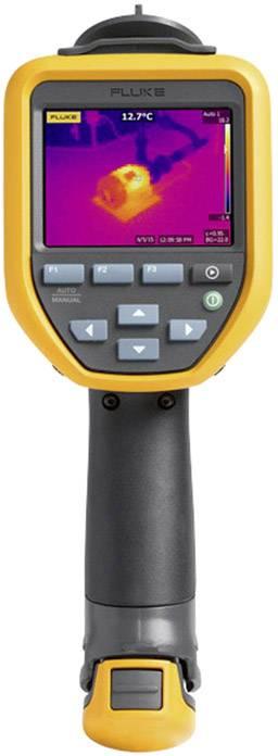 Termálna kamera Fluke FLK-TIS10 9HZ 4697036, 80 x 60 pix