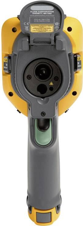 Termokamera Fluke FLK-TIS45 9HZ 4697060, 160 x 120 pix