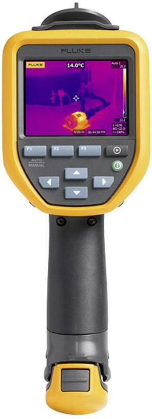 Termokamera Fluke FLK-TIS60 9HZ 4697114, 260 x 195 pix
