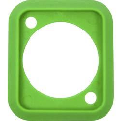 Těsnění Cliff CP299905, zelená, 1 ks