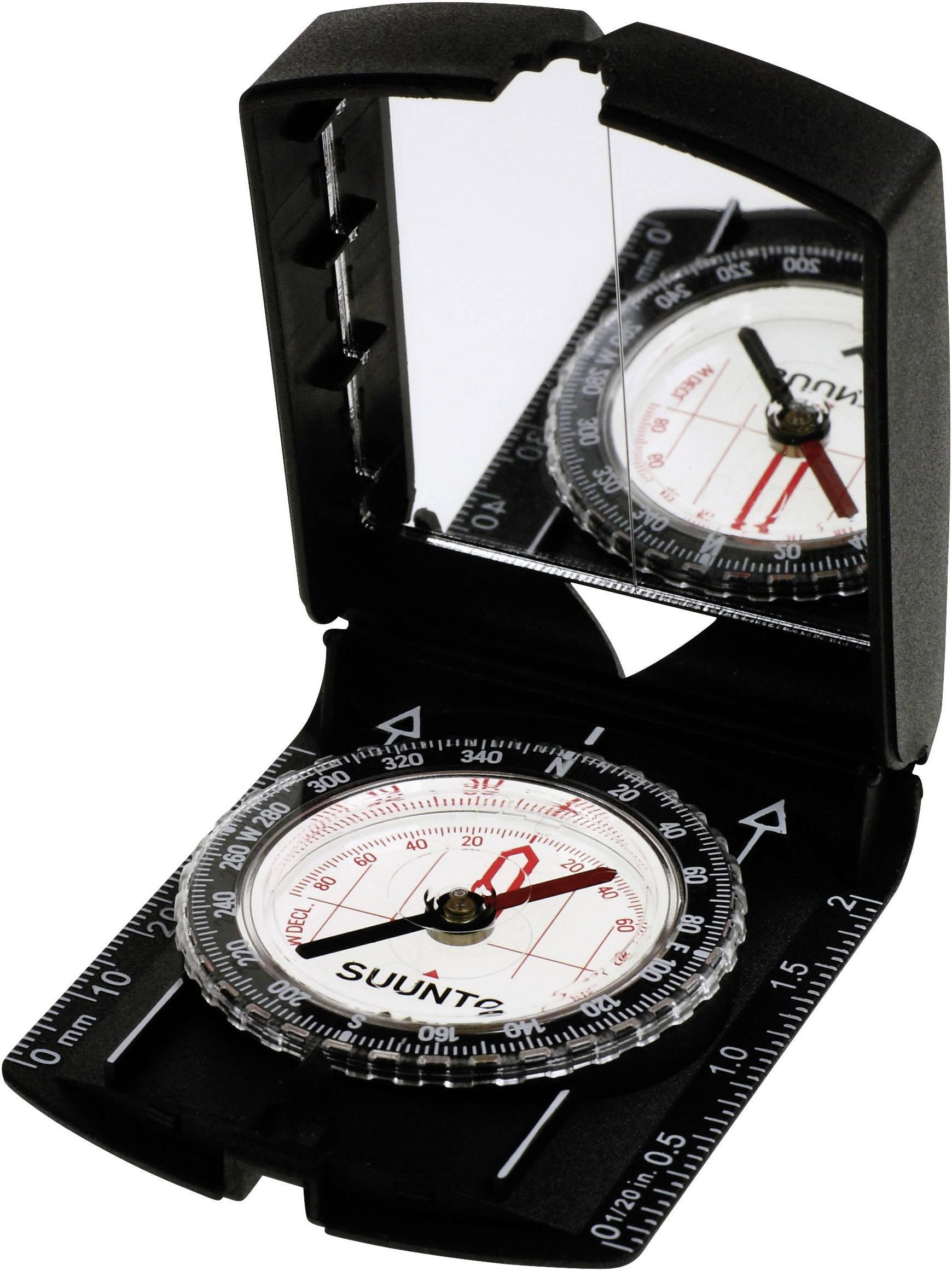 Kompas Suunto MCB CM/IN/NH SS012277013