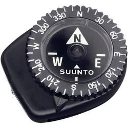 Kompas Suunto Clipper L/B NH SS004102011