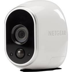 Přídavná kamera ARLO VMC3030