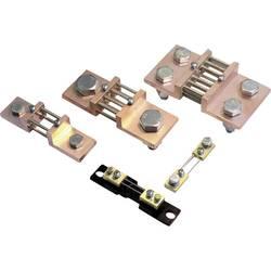 Odporový bočník Lumel B2 150A/60mV Vypínací odpor 150A / 60mV B2