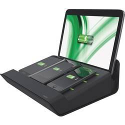 Multifunkčná nabíjačka na mobily a tablety Leitz Multi-Charger XL 6289-00-95