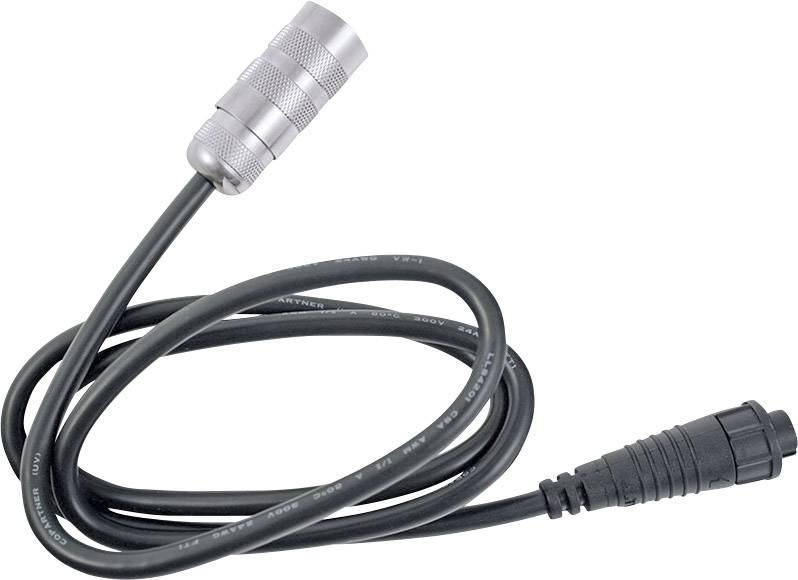 Pripojovací kábel Greisinger GHM MSD-K51 pre MSD snímače tlaku pre série GHM 5xxx, 603931