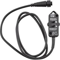 Relativní tlakový senzor Greisinger GHM GMSD-10BR-K51