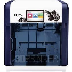 3D tiskárna XYZprinting da Vinci 1.1 Plus