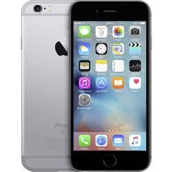 Apple IPHONE6S-16-SPACEGR-USED, 16 GB iOS 11 , vesmírná šedá