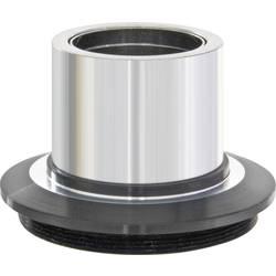 Adaptér mikroskopové kamery Bresser Optik 5942050