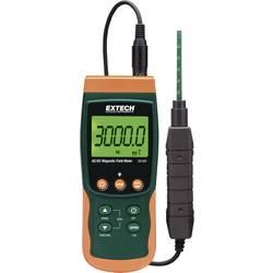 Přístroj pro měření magnetického pole Extech SDL900