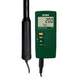 Měřič zbytkového kyslíku Extech DO210