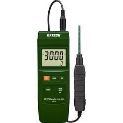 Přístroj pro měření magnetického pole Extech MF100