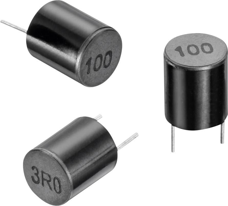 Akumulační tlumivka radiální Würth Elektronik WE-FAMI 744750230150, 15 µH, 3.7 A, 8010, 1 ks