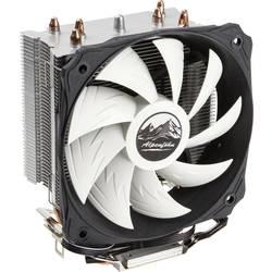 Chladič procesoru s větrákem Alpenföhn Alpenföhn Ben Nevis 84000000119