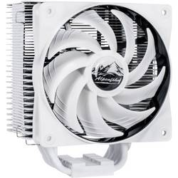 Chladič procesoru s větrákem Alpenföhn Matterhorn White Edition Rev.C 84000000127