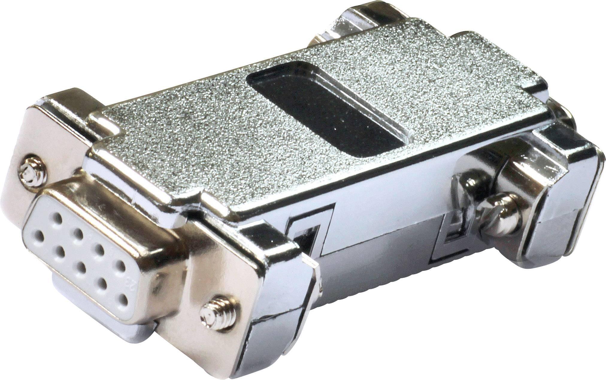 Adaptér Taskit RS232-TO-RS485