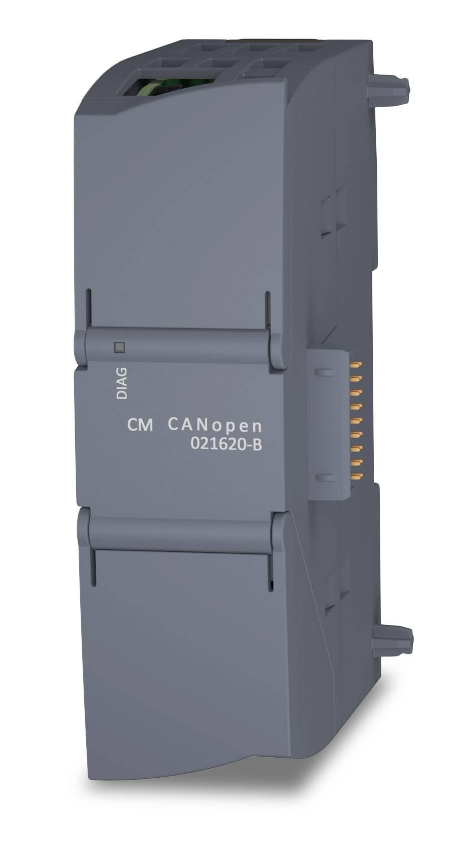 Rozšiřující modul CM CANOPEN PRO.S7-1200