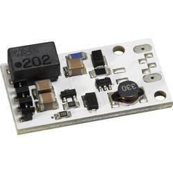 Napájecí modul Code Mercenaries LED-Warrior05-MOD (crimp/solder) LW05-MOD