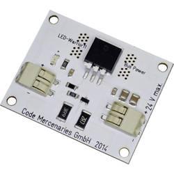 Napájecí modul Code Mercenaries LED-Warrior11-MOD LW11-MOD