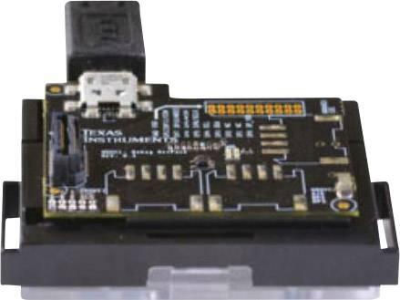 Vývojová deska Texas Instruments CC-DEVPACK-DEBUG